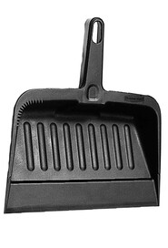Heavy-Duty Dustpan #RB002005CHA