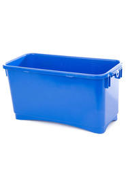 20L Rectangular Bucket #AG063211000