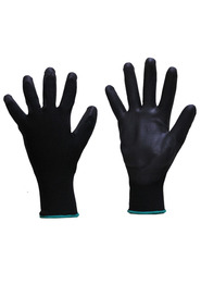 Polyurethane Palm Dipped Gloves #SE000PU200M