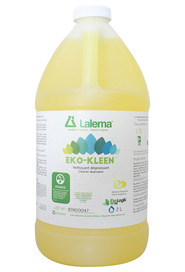 Cleaner Degreaser EKO-KLEEN for Optimixx #LMOP87402.0