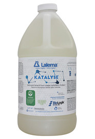Bioactive KATALYSE All-Purpose Cleaner Odor Controller for Optimixx #LMOP74442.0