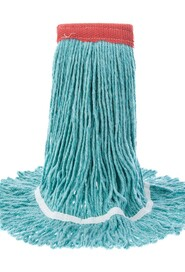 BacStop Antimicrobial Mop #AG002922000