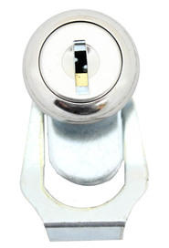 Lock for distributor Frost #165 #FR0165-LOCK