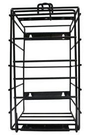 Mural storage Rack for Gallon #KN722591740