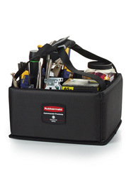 Panier Quick Cart Executive Series #RB190245900