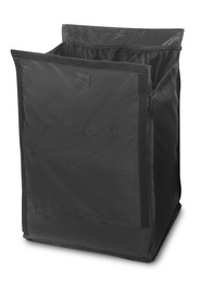 Executive Series Quick Cart Liner #RB190270200