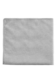 "Multi Purpose Microfiber Dust-Cloth Executive Series 16"" #RB186388900"