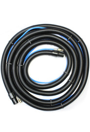 17' hose for AVB 9X carpet extractor #NA13016PE00