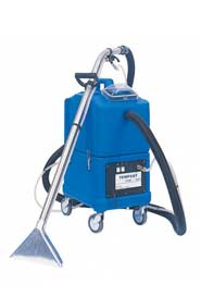 Carpet Extractor TP8X #NA802515200