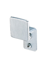 Single Clothes Hook for Bathroom #BO00B233000
