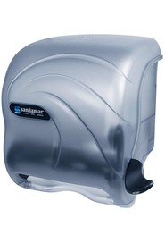 ELEMENT Paper Towel Roll Dispenser, Oceans #AL00T990TBL