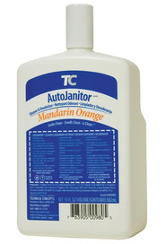 Cleaner & Deodorizer Refill AutoJanitor #RB400980000