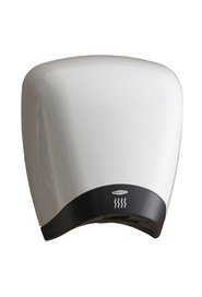 Surface-Mounted High Speed Hand Dryer DuraDry #BO000770115