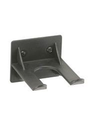 Hanging Brackets for Ice Pack Cold Paddles, Rapi-Kool #ALRCUBRKT00