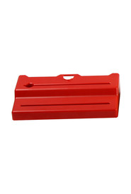 Lid for Storage Station Knives, Saf-T-Knife Jr. #ALSTK1006RO