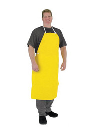 Neo-Flex Kitchen Apron #AL615NBAJAU