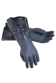 Neoprene Dishwashing Glove #AL001214000