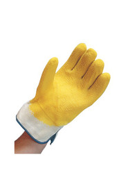 Oyster Shucking Glove #AL001000000