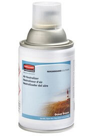 Standard Aerosol Air Freshener for Automatic System #RB400983100