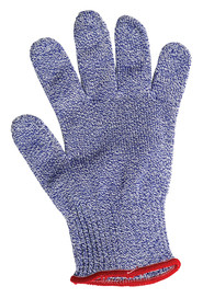 Cut Resistant Gloves made from Dyneema #ALSG10BL00S