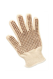 Hot Mill Knit Gloves #ALML5000000