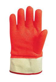 Frozen Food Gloves #AL0FGIOR000