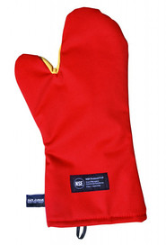 Kevlar Heat and Steam Protection Mitt #AL0CTC13000