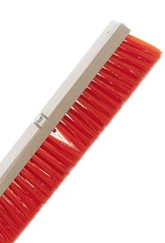 Synthetic Coarse Fibers Push Broom #AG077218000