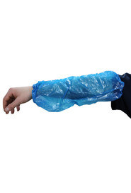 Disposable Sleeves for Arms and Clothes protection #SEROPV33151
