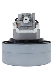 2 Stage Motor for Henry Dry Vacuum from Nacecare #NA205401000