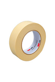 Scotch 2308 Natural Masking Tape #3M230824000