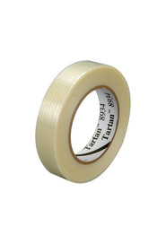 Clear Filament Tape 8934 from 3M #3M893424550