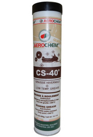 CS-40 Low Temperature Multipurpose Grease #AE00CS40400