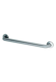 Stainless Steel Grab Bar 1001-SP #FR1001SP030
