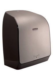 MOD Electronic Hard Roll Towel Dispenser #KC035608000