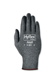 Hyflex Nitrile Gripping Gloves #SE011801006