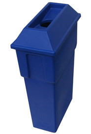 Recycling Containers Bullseye #WH00549A000