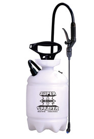 Chemical Super Sprayer 2 gallons #WH090162000