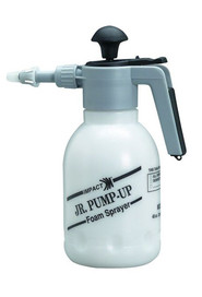 Jr. Pump-Up Manual Sprayer 48 oz #WH007548000