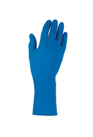 Ambidextrous Glove G29 for Solvent #KC49825L000