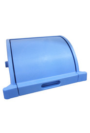 Dome Lid for Janitorial Cart NPT 1606 #NA900553000