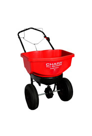 SureSpread All Season Residential Spreader #CI08200A000