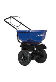 Residential Salt Spreader 80 lb #CI080088000