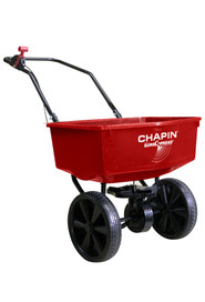 Residential Fertilizers Spreader 70 lbs #CH8001A0000