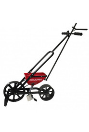 Adjustable Garden seeder of 5 lb #CI084000000