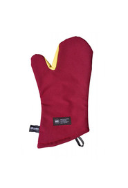 Oven Kevlar Mitts Cool Touch Flame #ALKT0212000