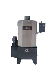 Aaladin Automatic Parts Washers 2085TE (5 HP / 85 gallons) #AA2085TE000