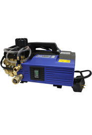 Laveuse à pression AR-630TSS-HOT d'A.R. Blue Clean #CPAR630TSS0H
