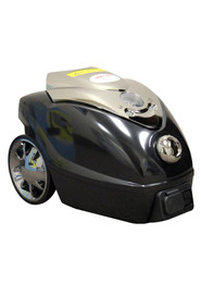 Vapore D50 Ecological Steam Cleaner #VP000D50000