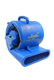 Blower Fan - 1/2 HP - 3 speeds -2500 CFM #JB003004000